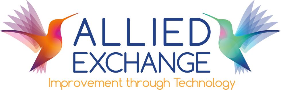 Allied Exchange - Improvement Through Technology